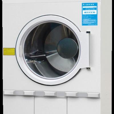 12 Industrial Tumble Dryer