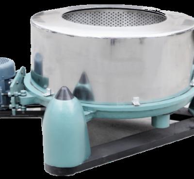 16 Hydro Extractor