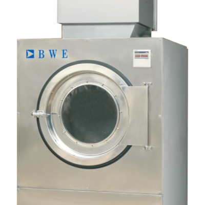 13 Clean Room HEPA Dryer