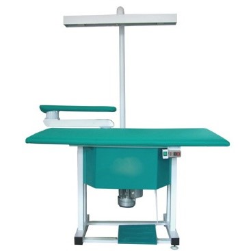 28.2 Vacuum Ironing Board